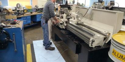 3M self-stick liquid-protection fabric keeps fluids, debris