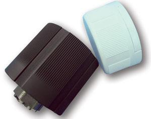 Graphite EDM Electrodes Work