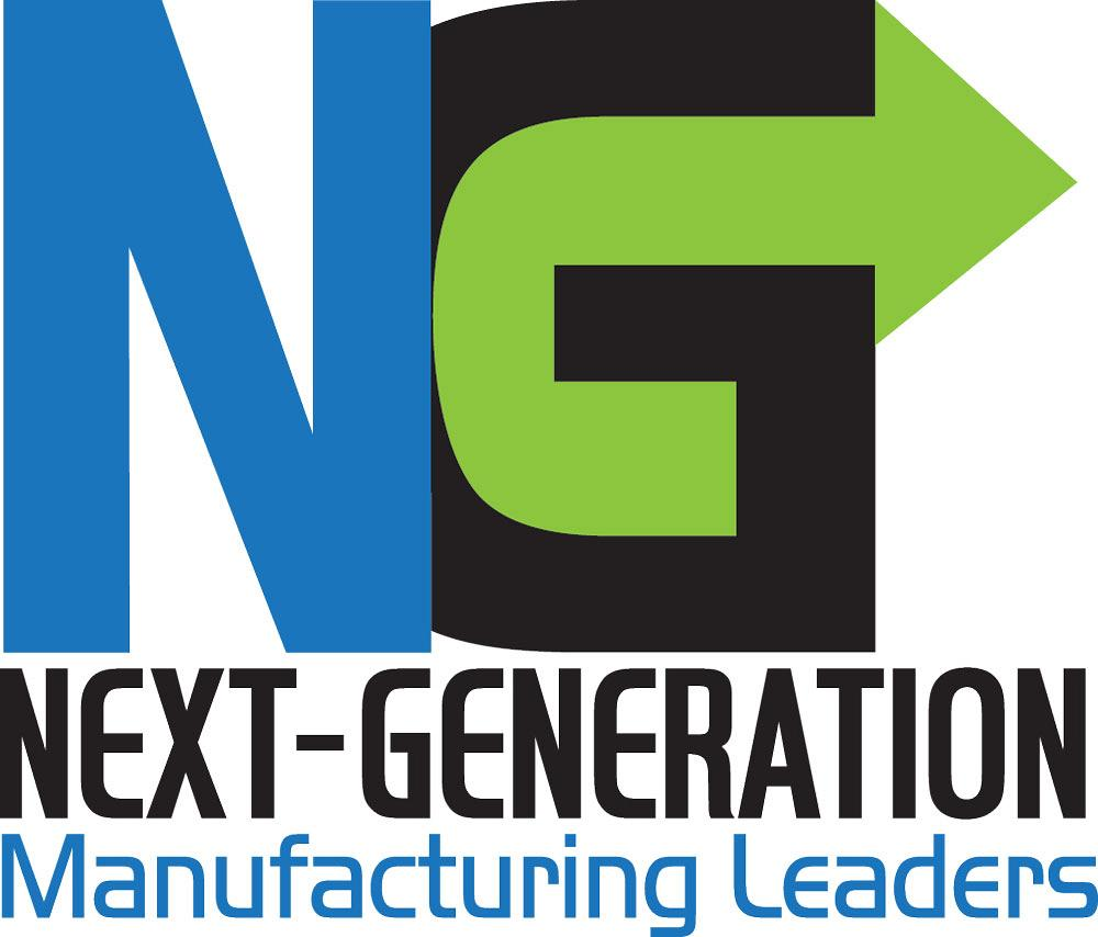 Next-Generation Manufacturing Leaders