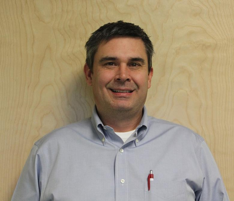 osborn hires director of marketing and product management