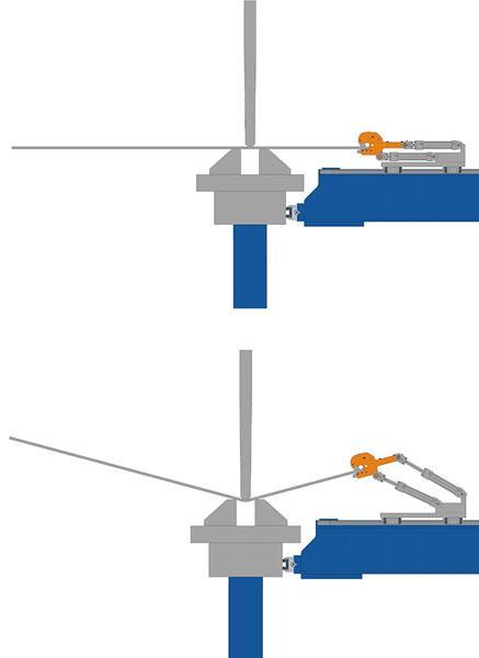 Precision Sheet Metal Bending, Bump by Bump