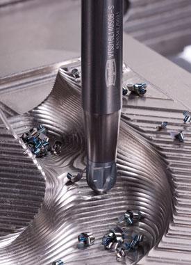 Understanding Carbide