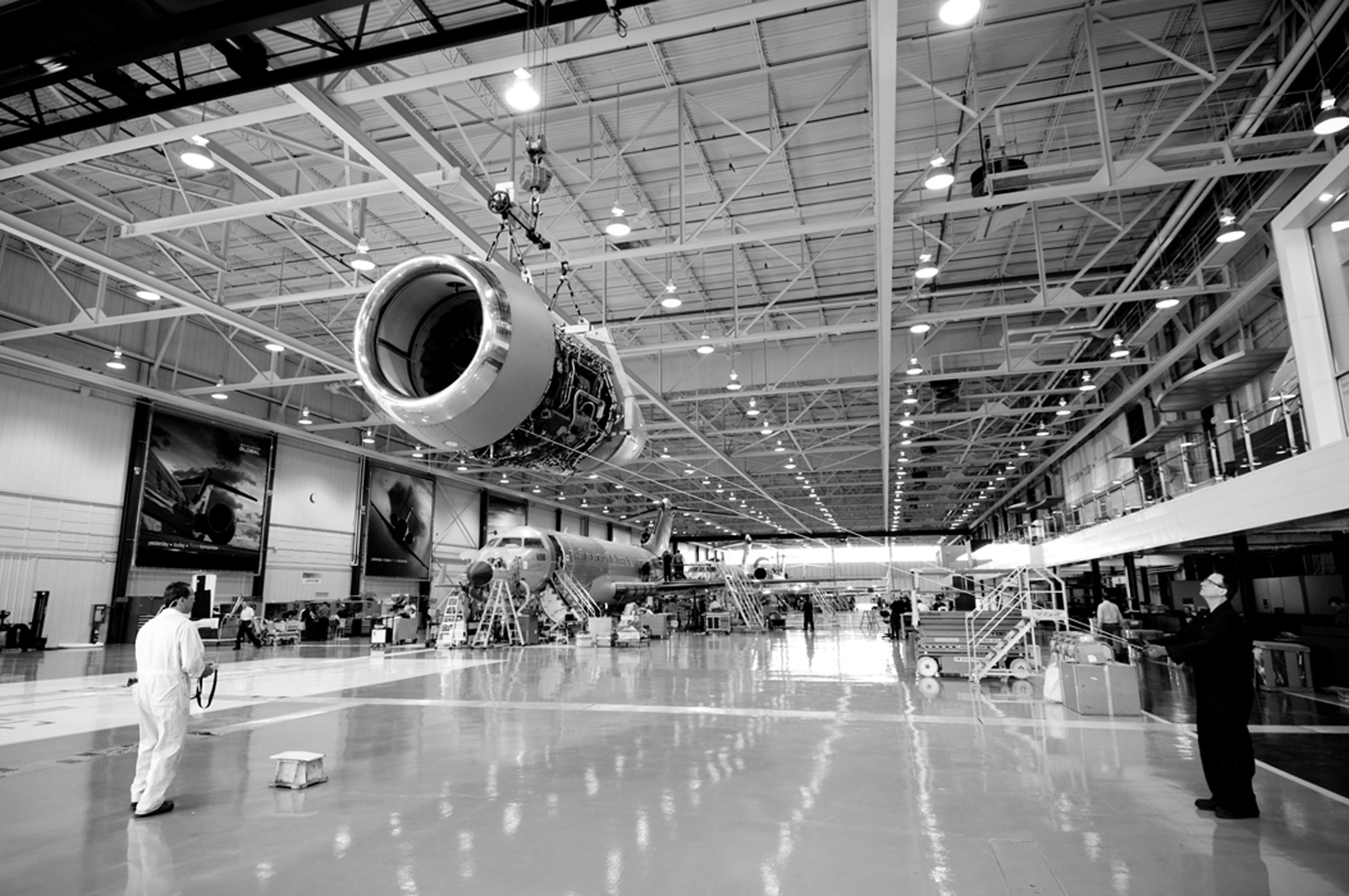 canadian aerospace companys woes - HD3162×2100